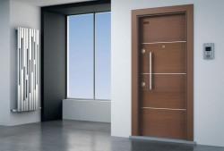 çelik kapı2