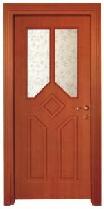ahşap kapı2