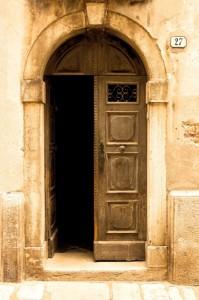 eski kapı1