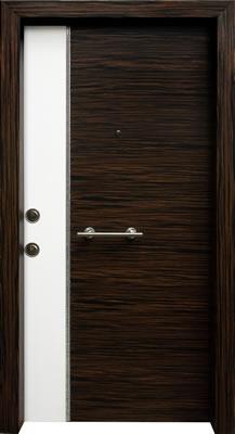 Feza çelik kapı servis