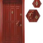 formet kapı