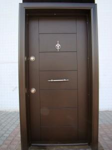 formet kapı1