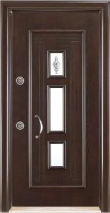 formet kapı2