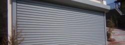 garaj kapısı1