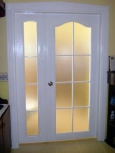 katlanır kapı3