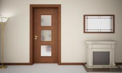 konya kapı