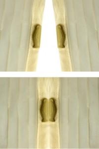 sineklik
