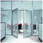 ofis kapı
