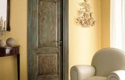 eski kapı yenileme