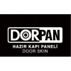 Doorpan logosu