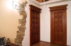 masif kapılar
