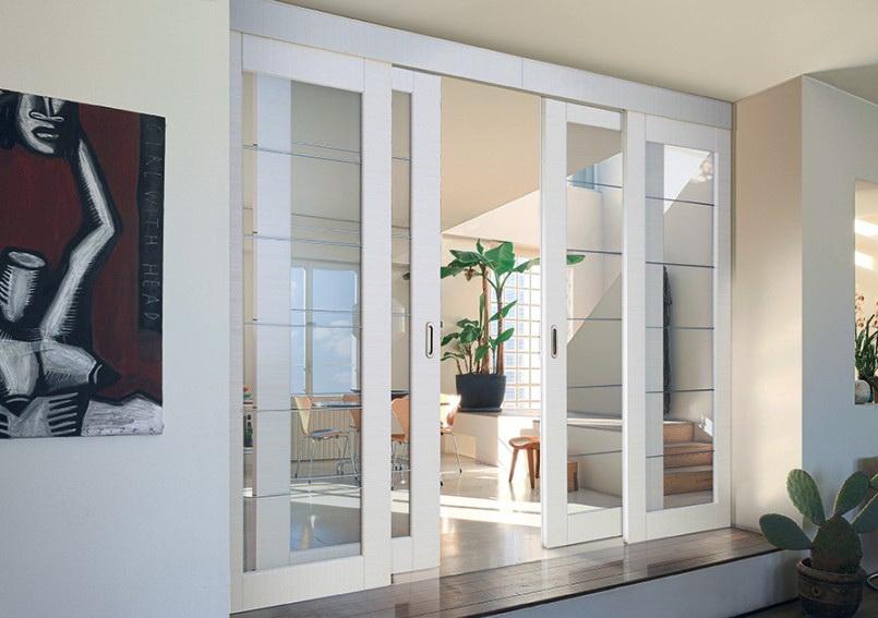 Balkonlar İçin Sürgülü Kapı Modelleri ile ilgili görsel sonucu