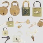 kapı anahtar çeşitleri