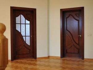 Odalar arası kapıların ses yalıtımının fotoğrafları