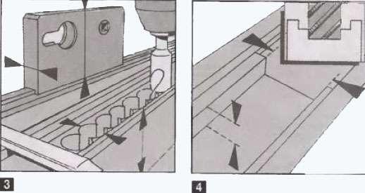 3 ve 4 adımları