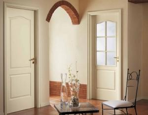 Pres kapı modelleri