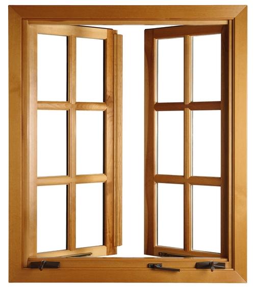 Ah ap pencere modelleri fiyatlar ve sistemleri for Window design tamilnadu