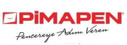 Pimapen logosu