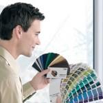 pvc renkleri