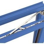 PVC Pencere Ayarı