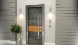 53.falez çelik kapı serisi