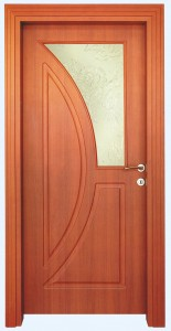 ahşap kapı3
