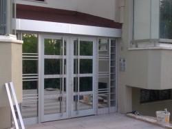 apartman kapısı2