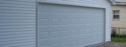 garaj kapısı2