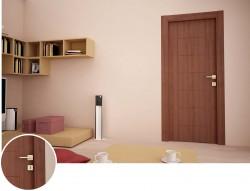 kapı 2