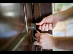 kapı acma1