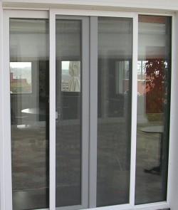 kapı sineliği 3