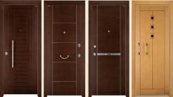kapı2