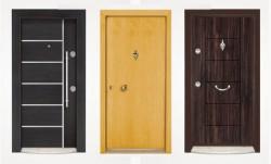 kapı3