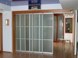 sürme kapı1