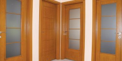 panel kapı