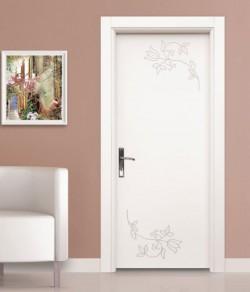 cnc kapı modeli