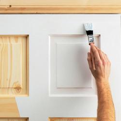 Как обновить шкаф своими руками фото 306