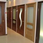 salon kapıları