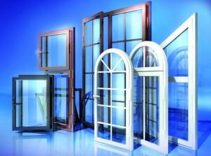 Pencerenin tasarı