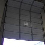 giyotin kapı