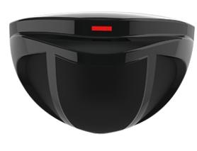 Fotoselli Kapı Radarı